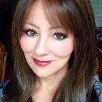 Emily author image
