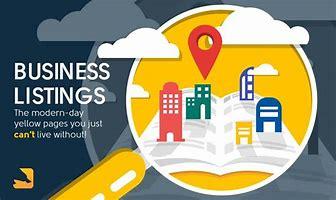 business listings image