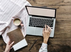 aweber vs convertkit email marketing