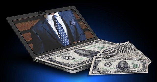 70+ Interesting (& Bizarre) Ways to Make Money