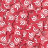 marketing guide to pinterest for more business and traffic