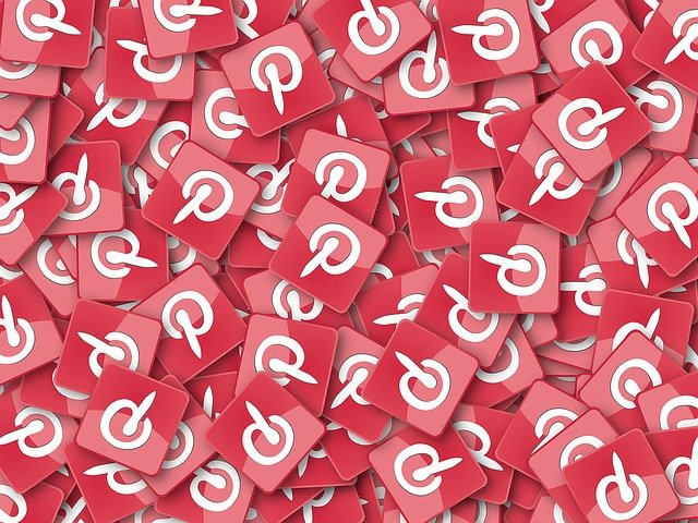earn money on Pinterest