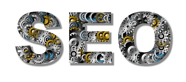SEO Strategy Guide for Beginners