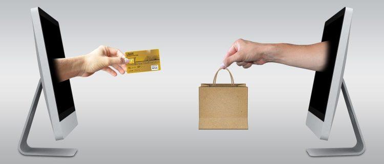 e commerce exchange