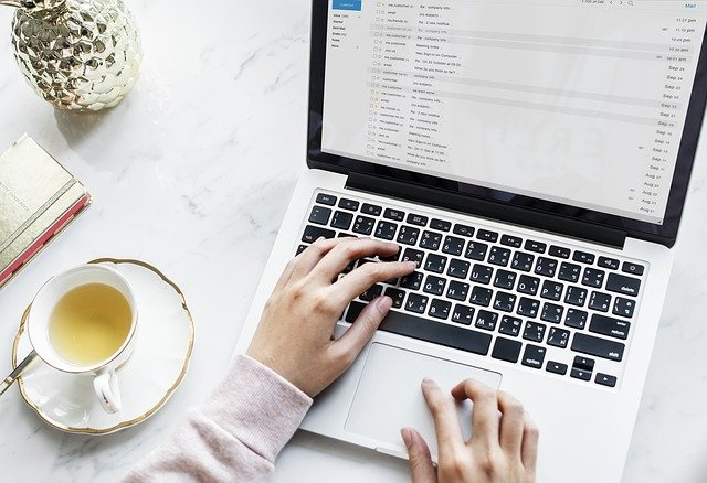 Why Your Business NEEDS To Be Blogging in 2019