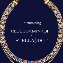 Stella and Dot affiliate marketing