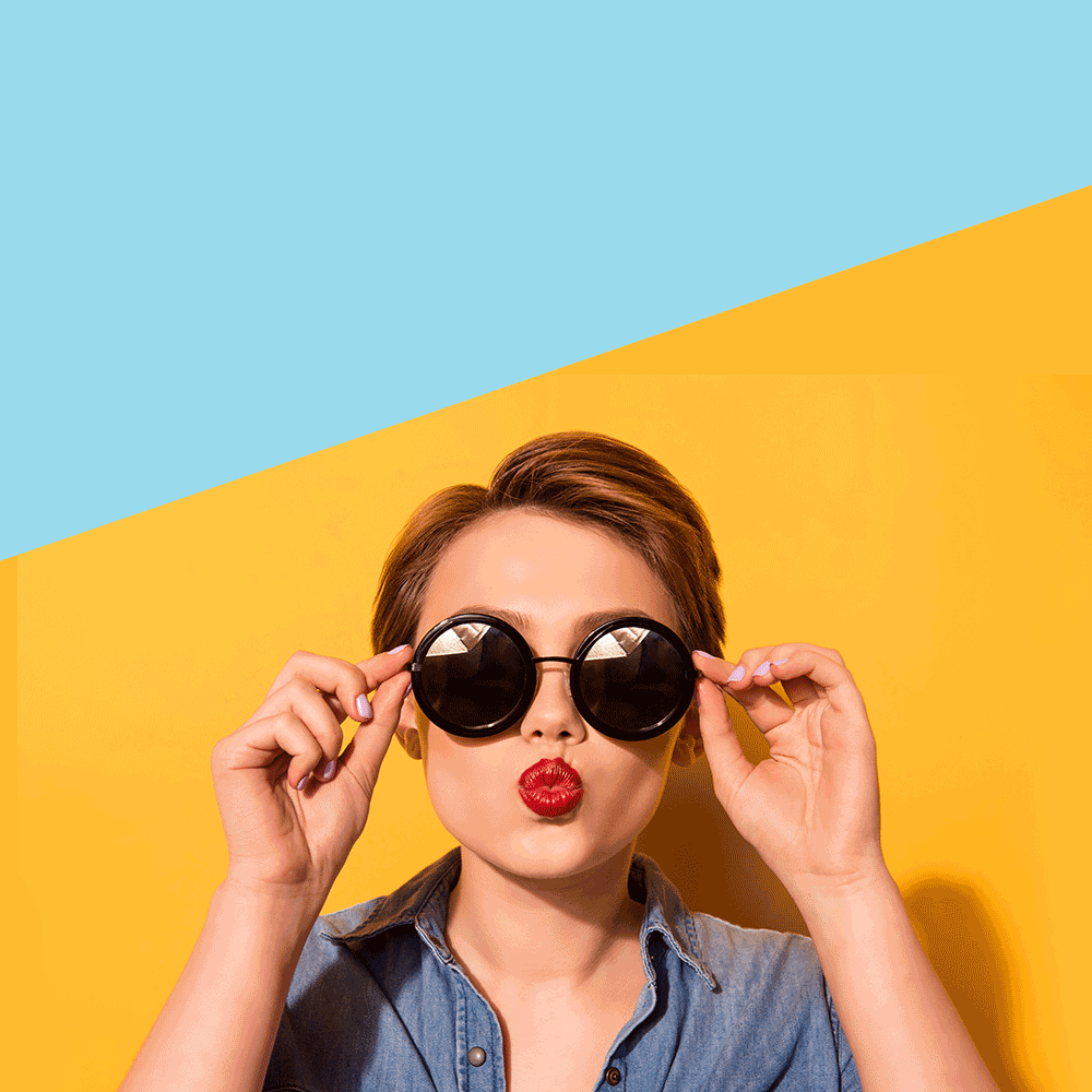 Cracking the Code for Authentic Influencer Marketing Strategies