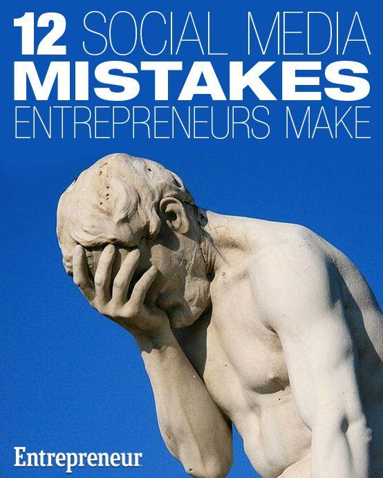 12 mistakes philosopher upset image