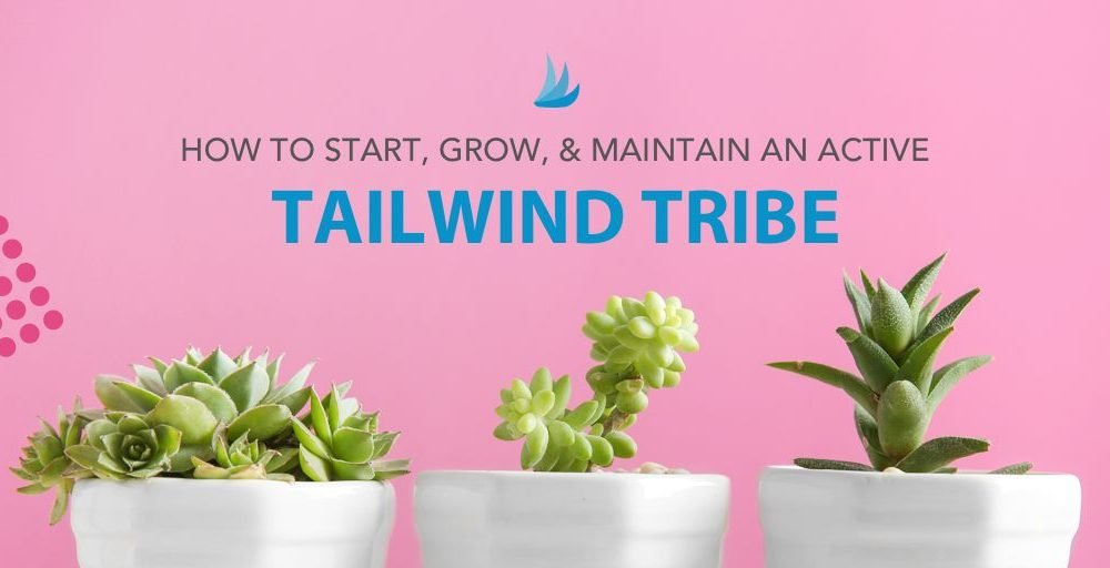 10 Ways Tailwind Boosts Your Business