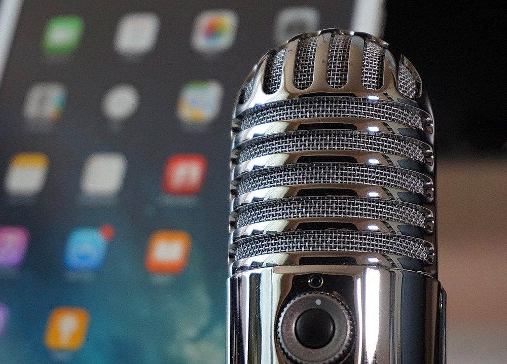 18 Best SEO Podcasts