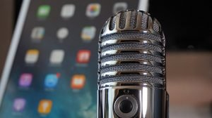 seo podcast