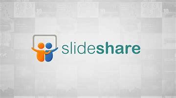 slideshare linkedin imag