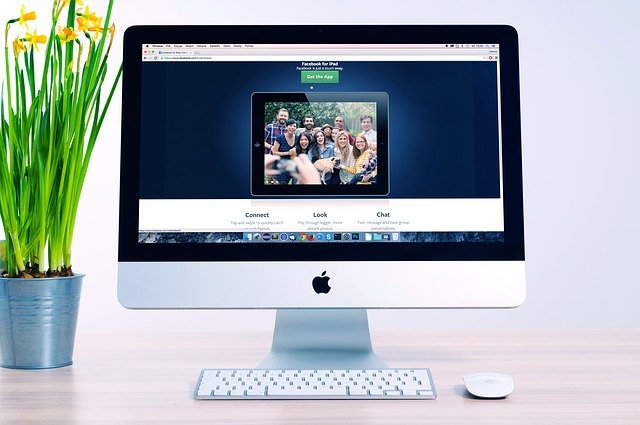 7 MUST HAVES for Your New Website
