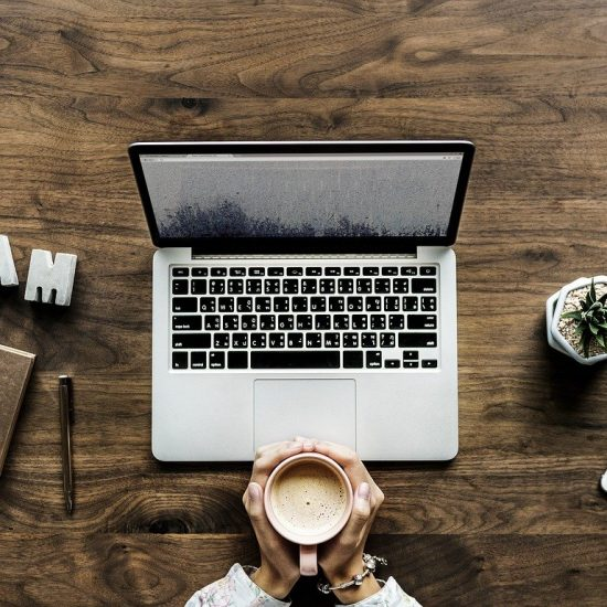 epic career as a freelance writer