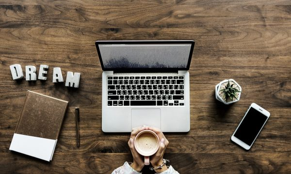 epic career as a freelance writer