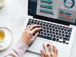 website blog audit social buzzhive