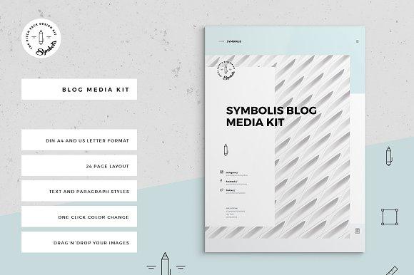 symbolis blog media kit