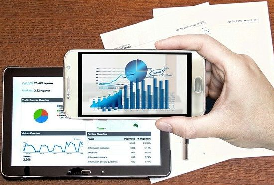 seo social media audit socialbuzzhive