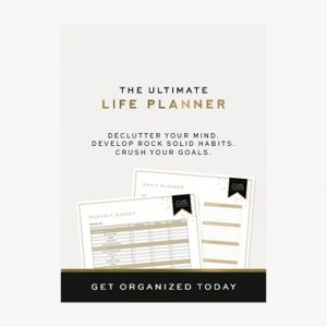 THE-ULTIMATE-LIFE-PLANNER-1b-image-