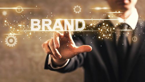 the importance of branding your small business