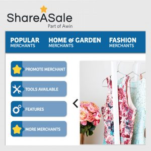 shareasale-screen