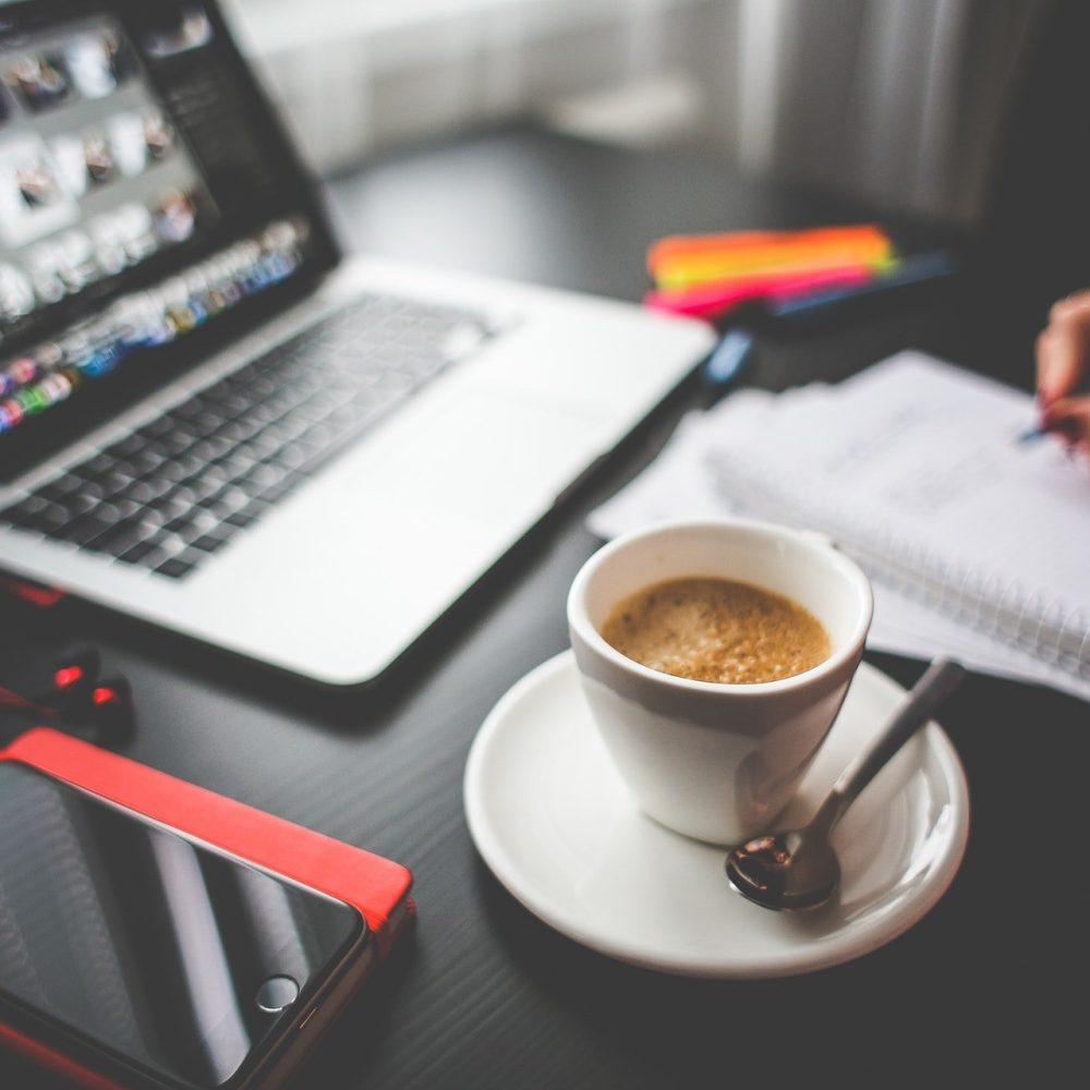 How to Find Legitimate Remote Work
