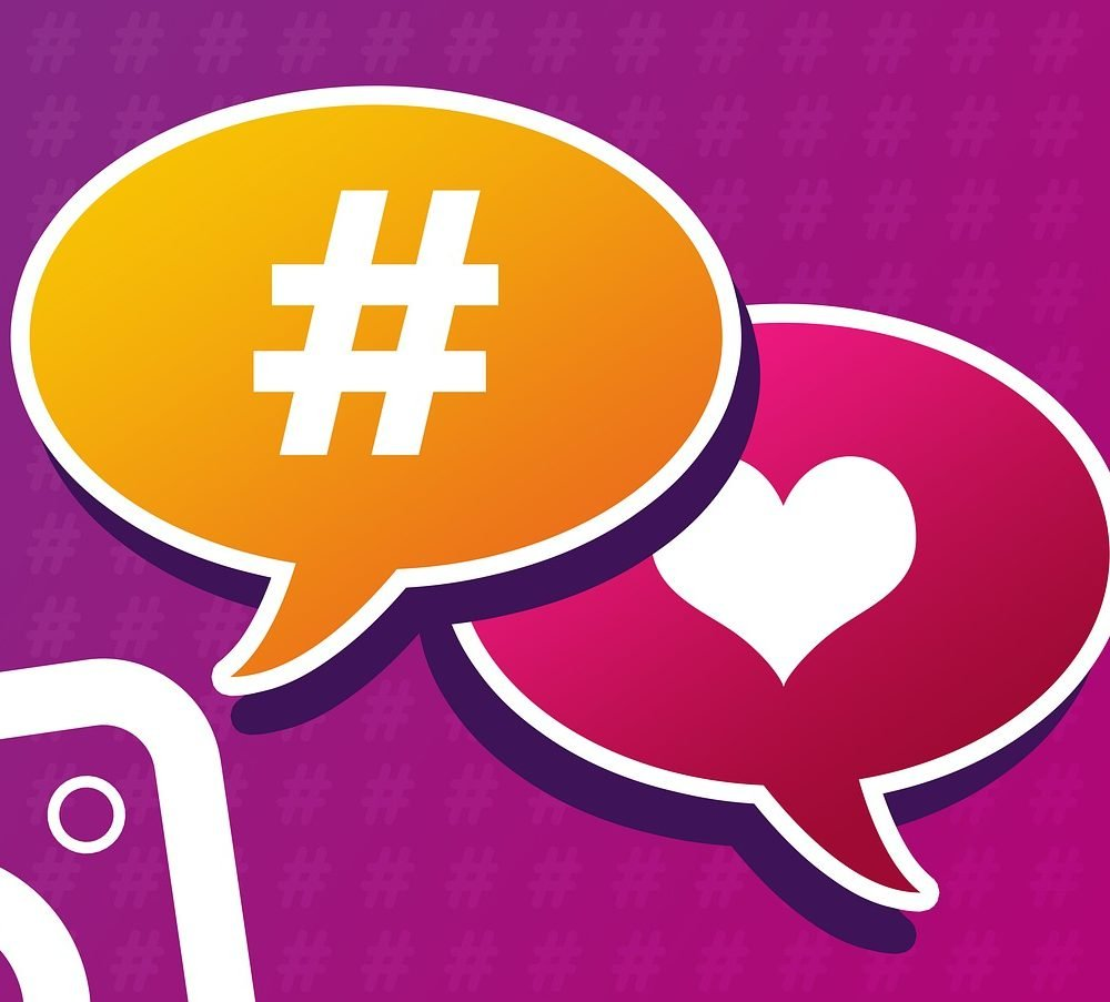 11 Ways to Use Hashtags on Instagram to Increase Followers