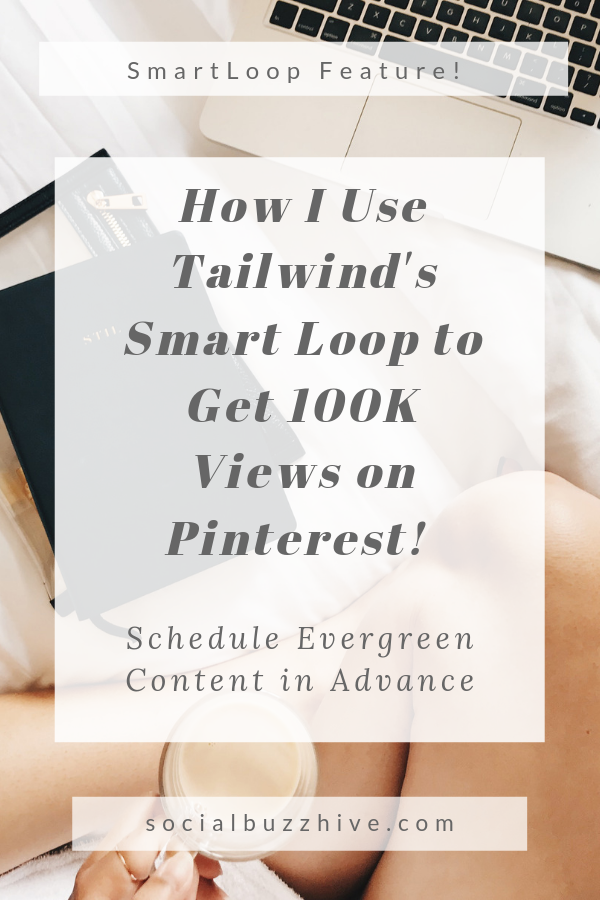tailwind smart loop