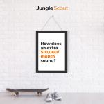 jungle scout amazon fba