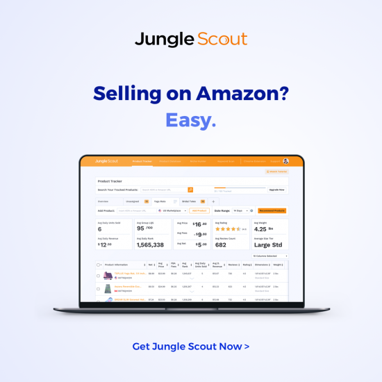 amazon fba how to sell