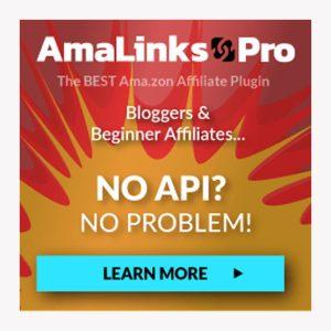 amalinks-pro