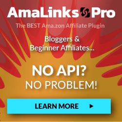 amalinks pro wp affiliate plugin