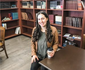 julie berninger etsy printables course creator