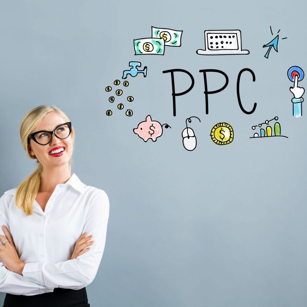 4 Tips to Successfully Implement PPC Campaigns for Your Small Business