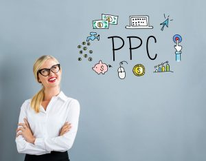 ppc campaigns for business