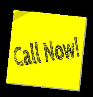cta call now