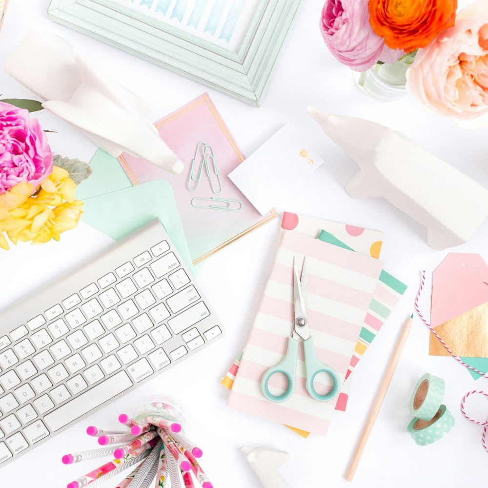 How to Earn Money and Traffic From Pinterest