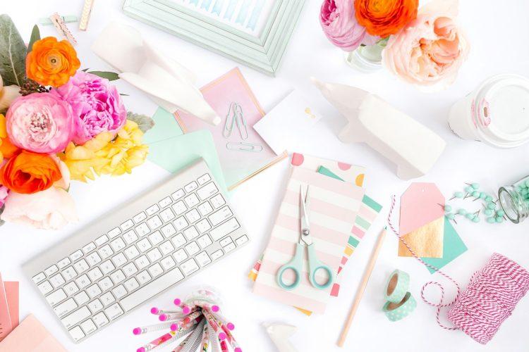 best blog tools
