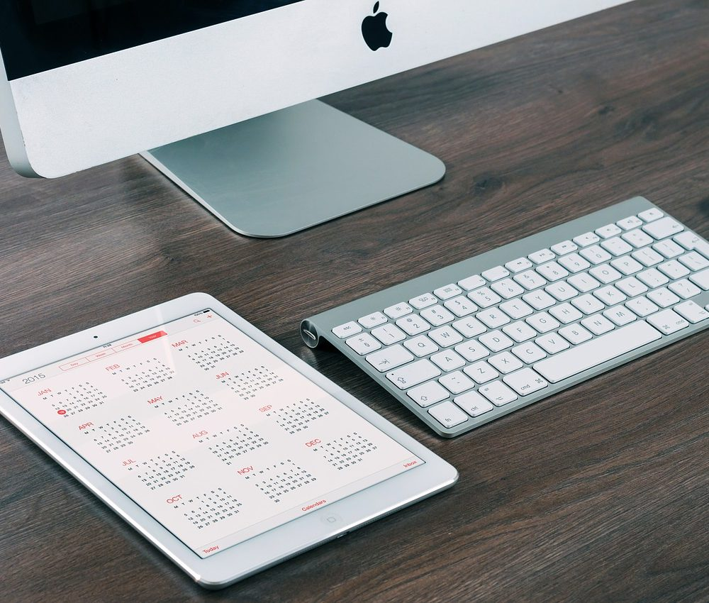 How a Social Media Content Calendar Template Improves Business