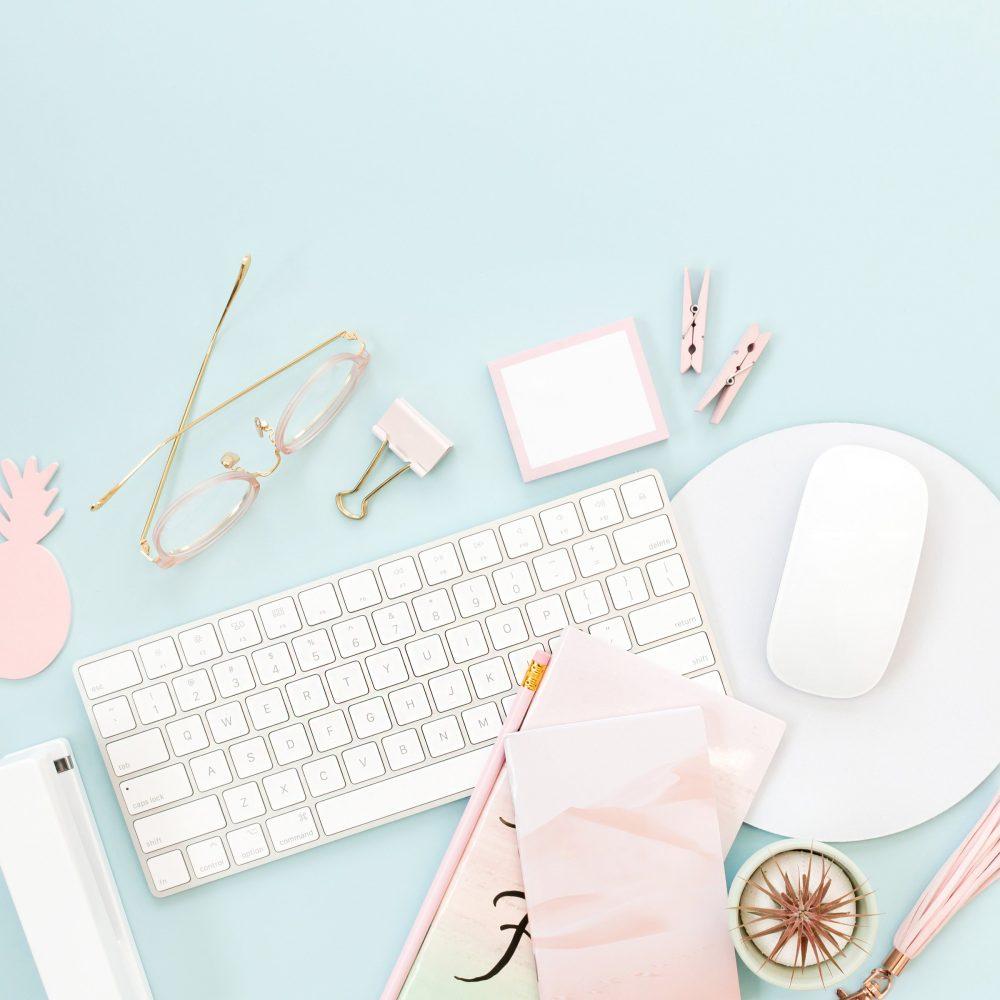 Top 11 Best WordPress Social Media Plugins