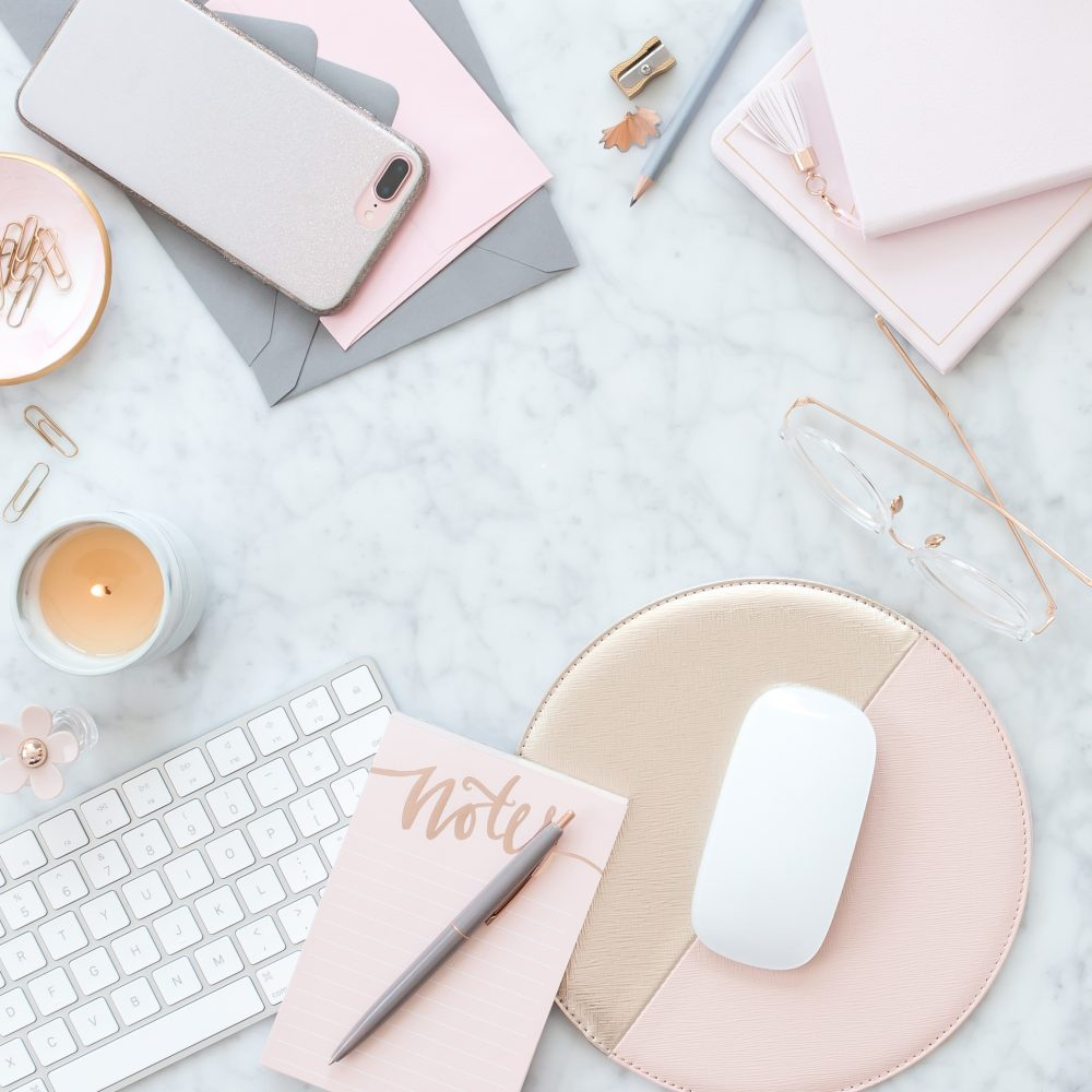 5 Reasons You Need a Professional Blog Audit