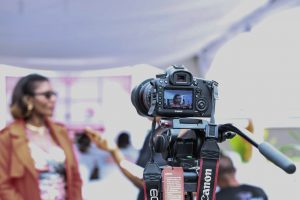 how to create marketing videos for business
