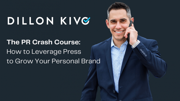 Dillon Kivo Authority Titans Elevate your Online Business