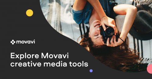 movavi multimedia