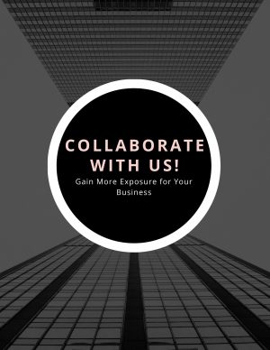 collaborate with socialbuzzhive blog